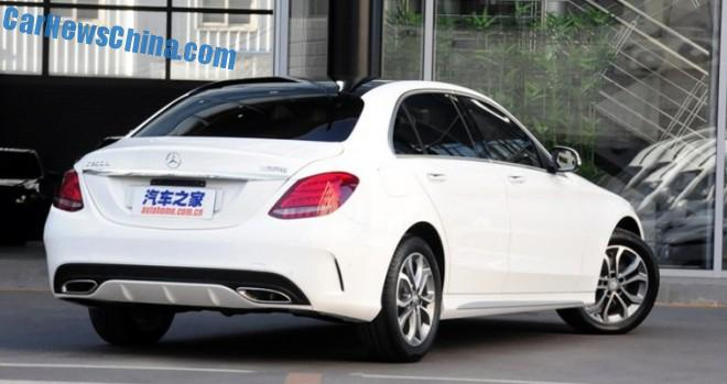 mercedes-benz-c-l-china-8