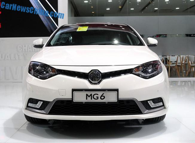mg6-china-chengdu-debut-3