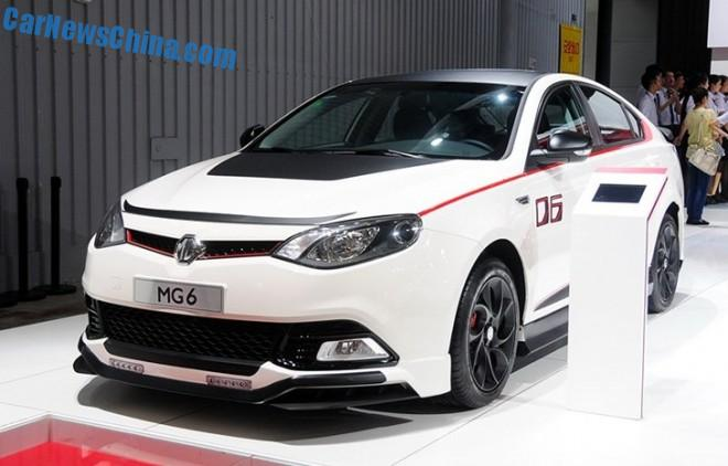 mg6-china-chengdu-debut-5