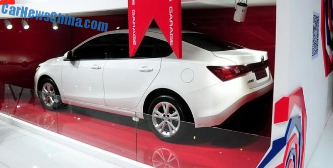 mg6-china-debut-cd-2