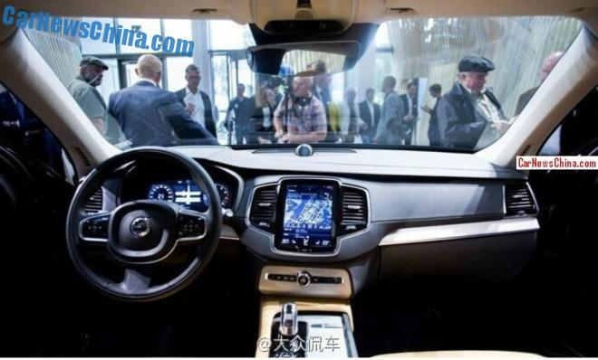 new-volvo-xc90-01a