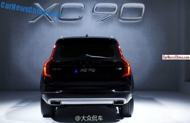 new-volvo-xc90-04