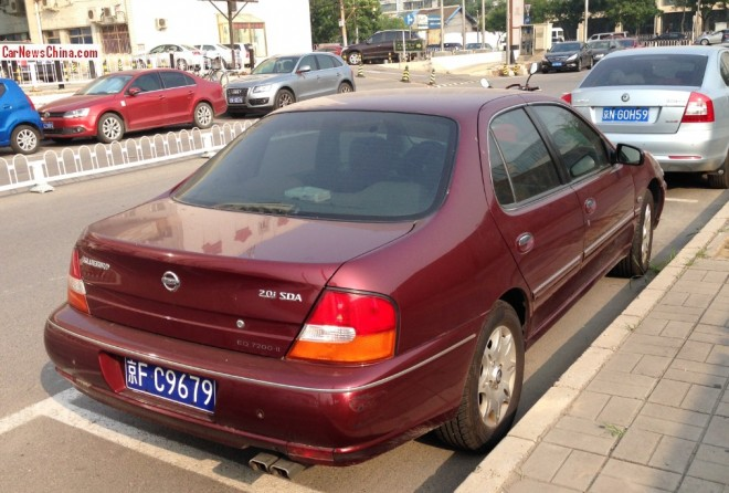 nissan-bluebird-china-2