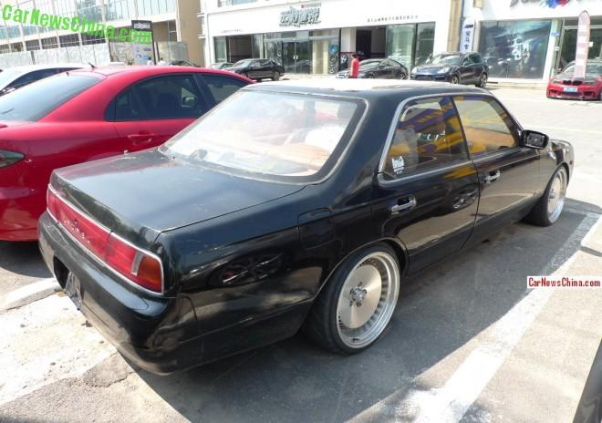 nissan-laurel-low-4