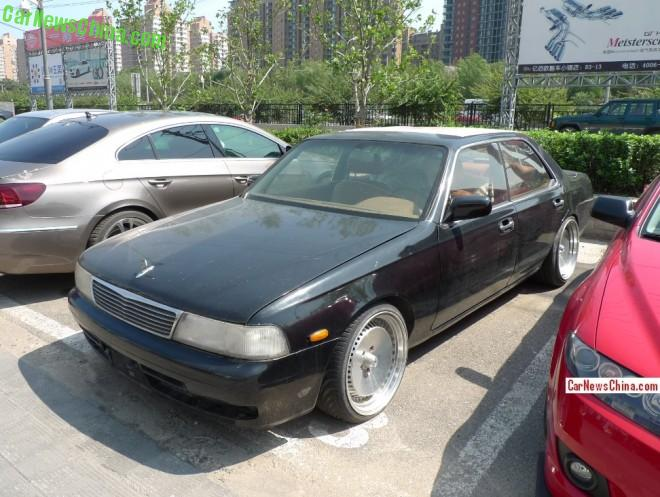 nissan-laurel-low-7