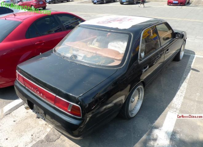 nissan-laurel-low-8
