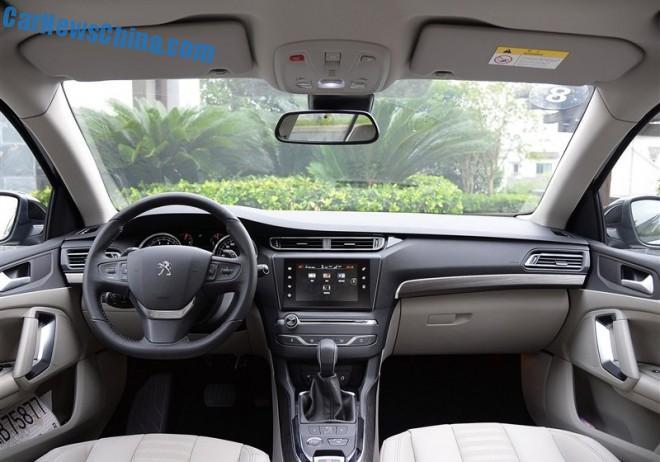 peugeot-408-sedan-china-1a