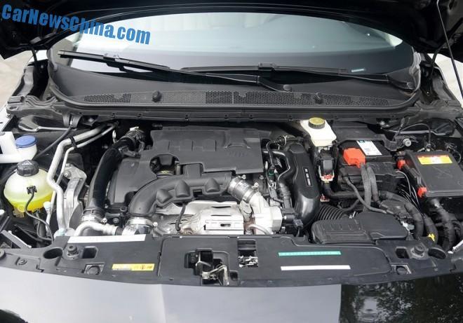 peugeot-408-sedan-china-4