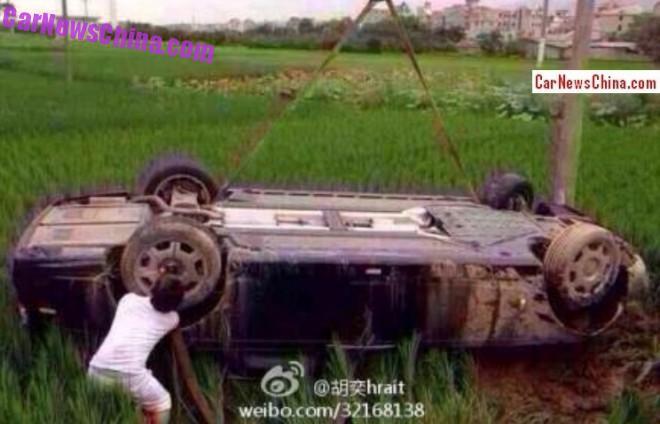 phantom-crash-china-2