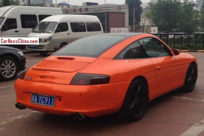 porsche-911-orange-china-3