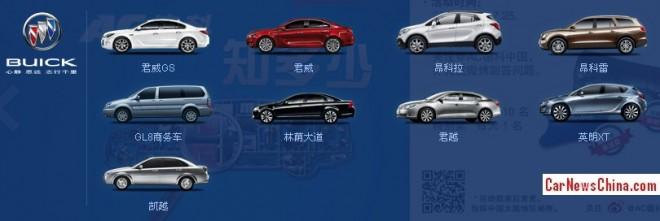 Chinese anti-monopoly regulators investigate Shanghai-GM
