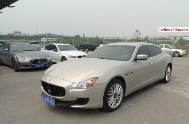 supercar-china-parking-2-5