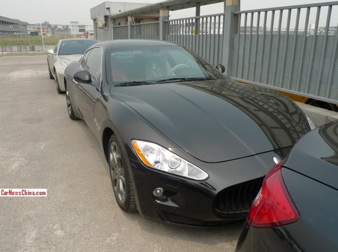 supercar-china-parking-3