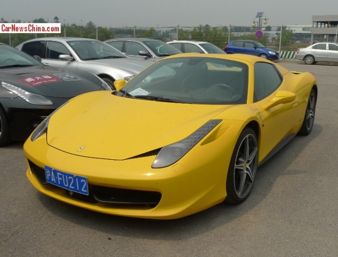 supercar-china-parking-6