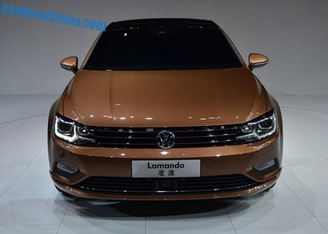 volkswagen-lamando-china-4