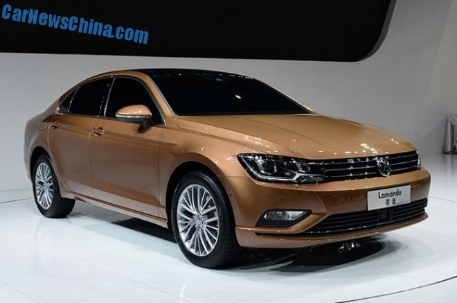 volkswagen-lamando-china-5