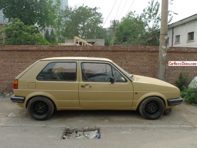 volkswagen-mk2-golf-china-4