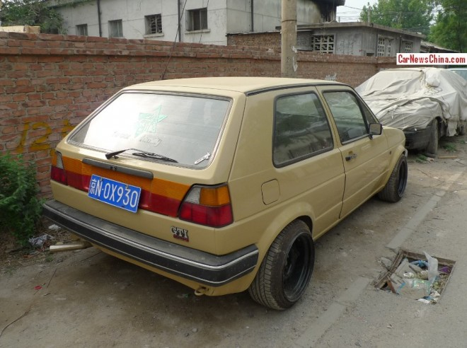 volkswagen-mk2-golf-china-7