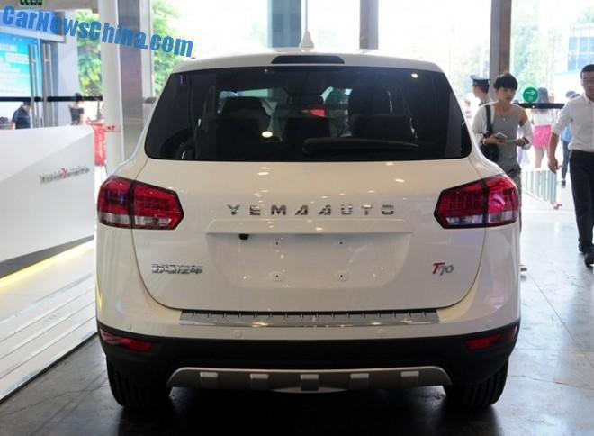 yema-t70-suv-china-debut-5