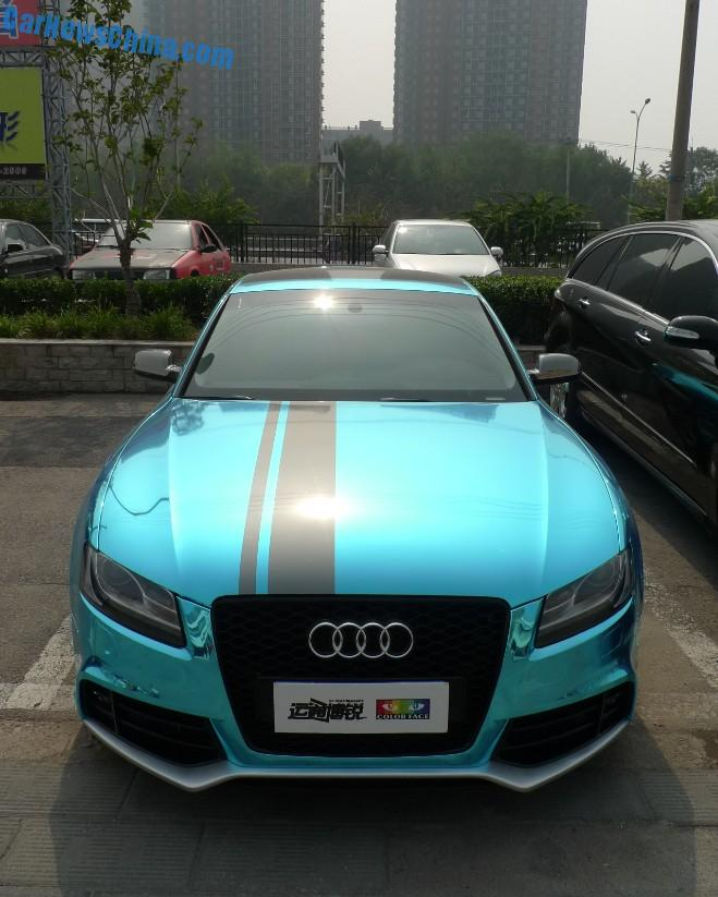 audi-a5-shiny-blue-3