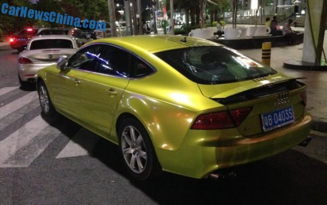 audi-a7-china-yellow-2