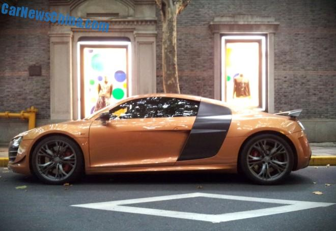 audi-r8-limited-edition-china-2