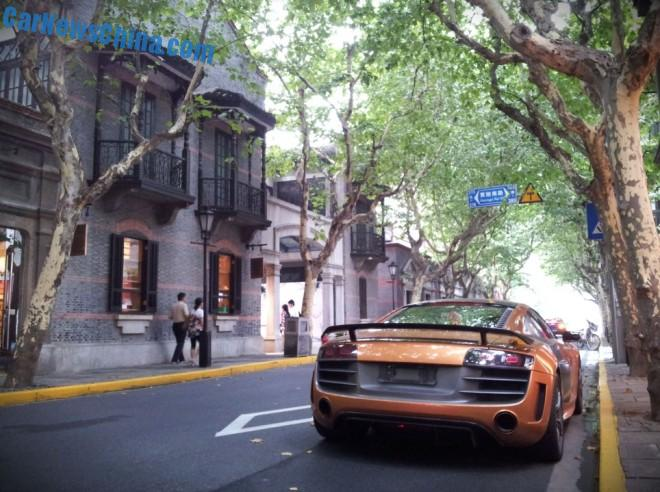 audi-r8-limited-edition-china-4