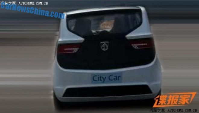 baojun-city-car-ev-china-2