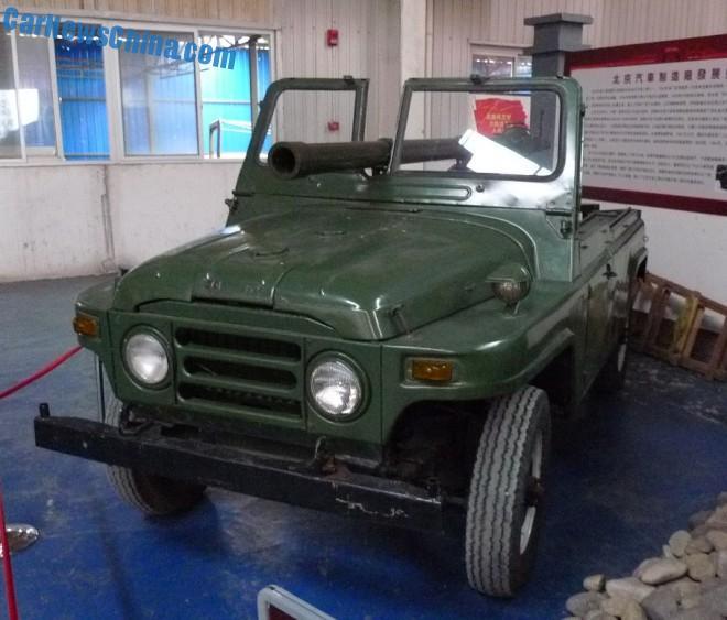 beijing-212-gun-car-1
