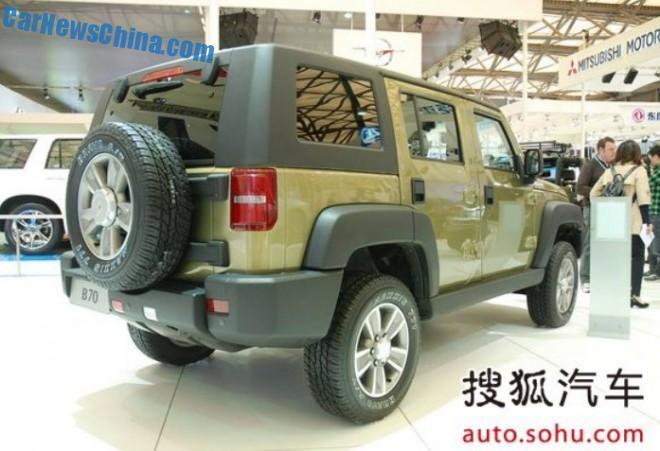 beijing-aut0-b70-china-2