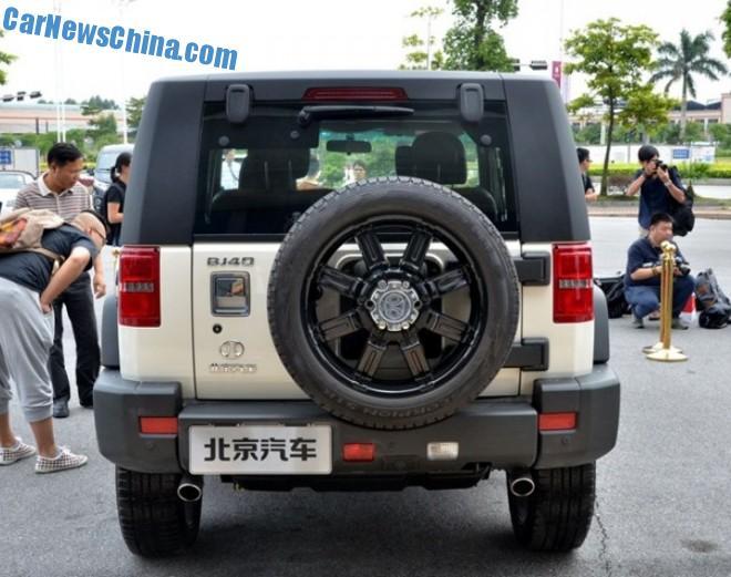 beijing-bj40-edition-china-4