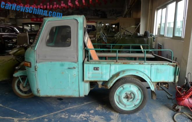 beijing-dongfeng-tricycle-4