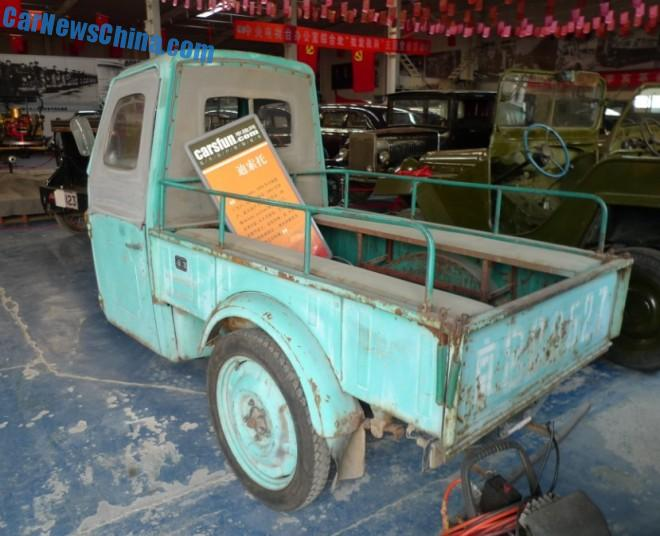 beijing-dongfeng-tricycle-6