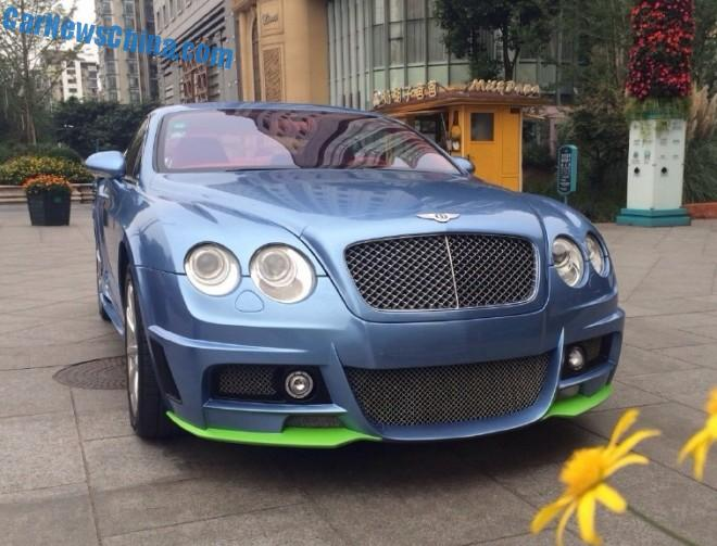 bentley-black-bison-china-4