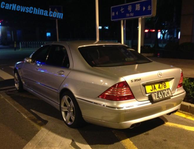 benz-body-china-1