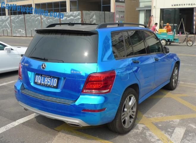 benz-shiny-blue-china-3