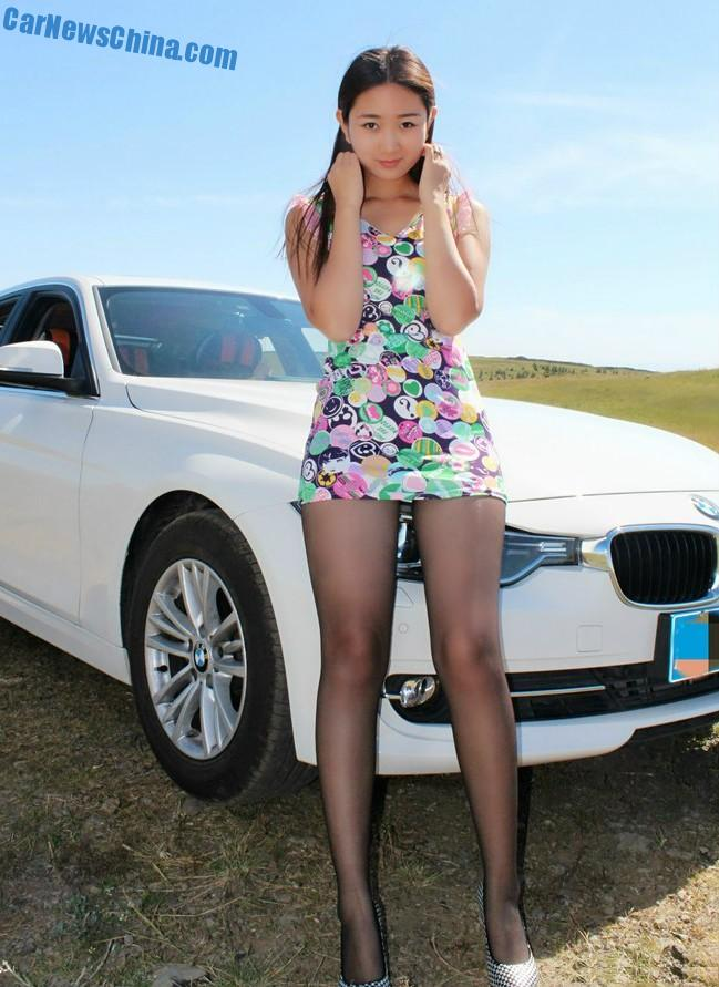 bmw-china-girl-3