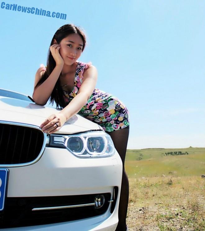 bmw-china-girl-3a