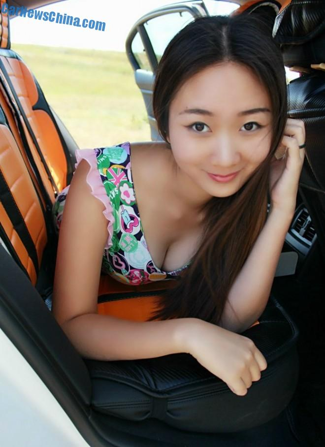 bmw-china-girl-8