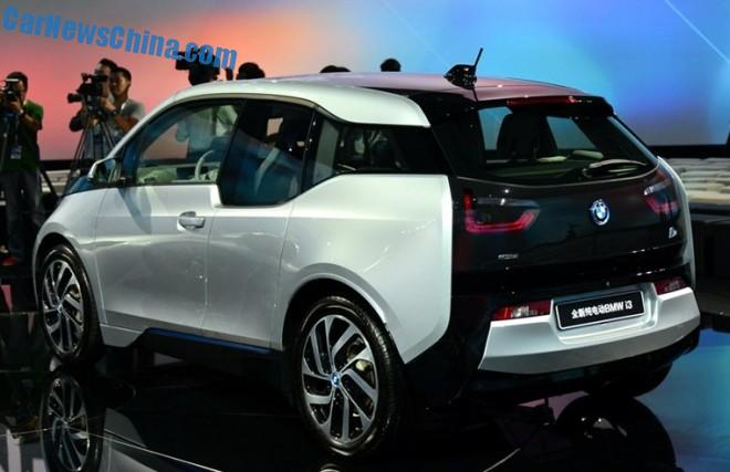 bmw-i3-china-lanch-2