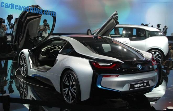 bmw-i8-china-launch-2