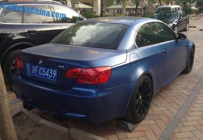 bmw-m3-convertible-china-blue-2