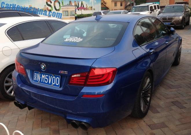 bmw-m5-license-china-2