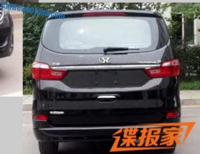 brilliance-huasong-7-mpv-china-3
