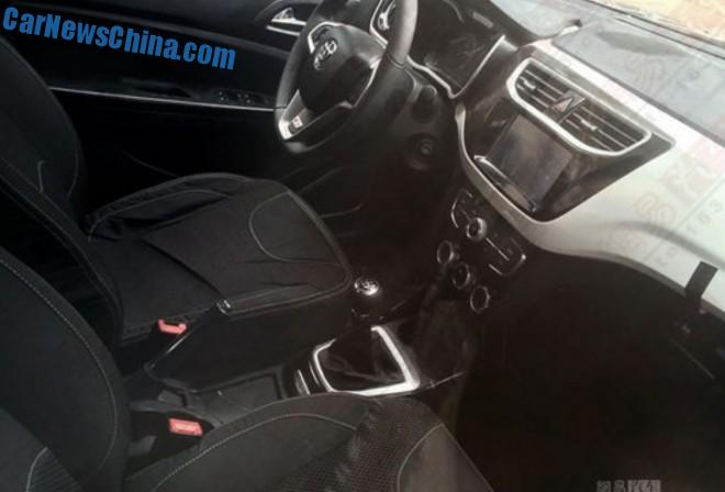 brilliance-v3-suv-china-1a