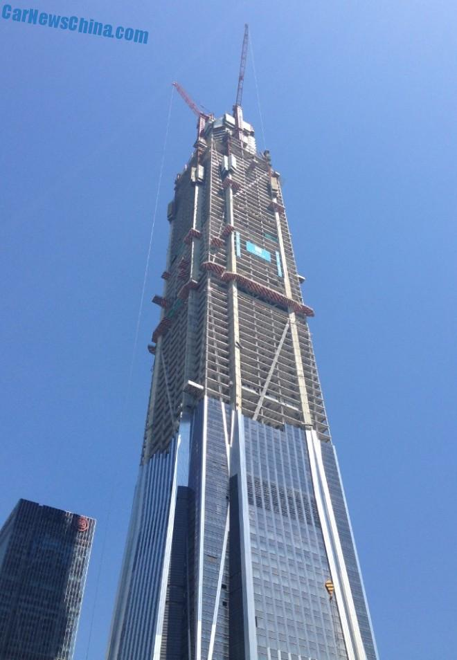 building-shenzhen-china-660-meter-2