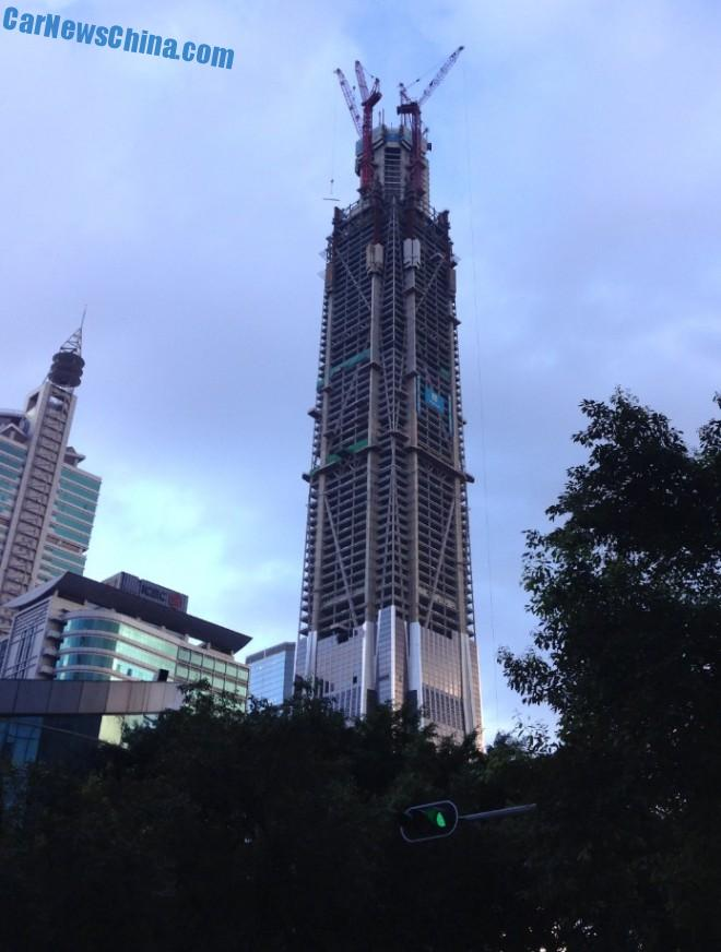 building-shenzhen-china-660-meter-3