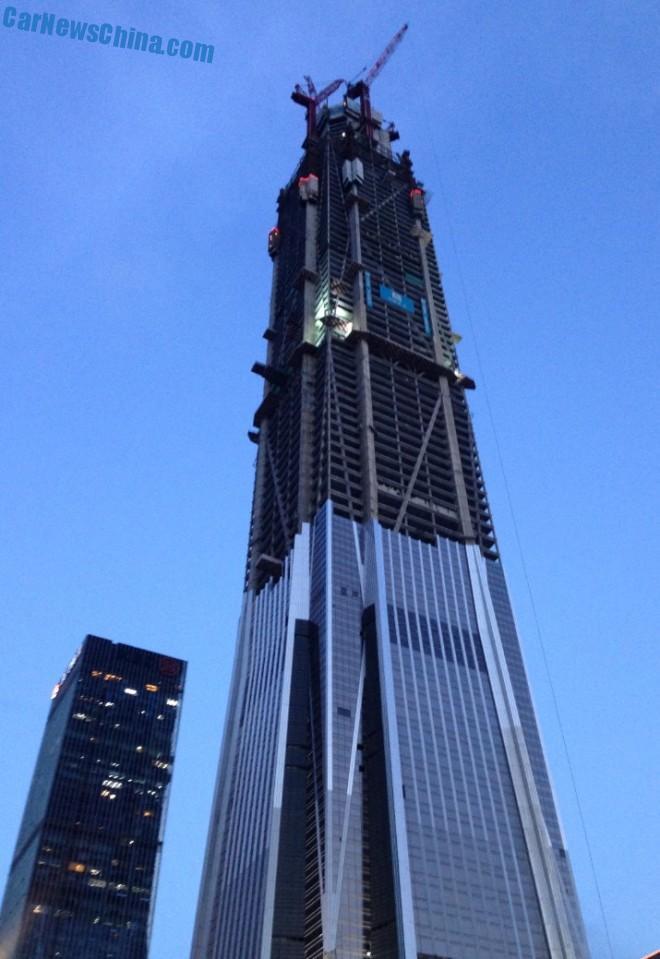 building-shenzhen-china-660-meter-4