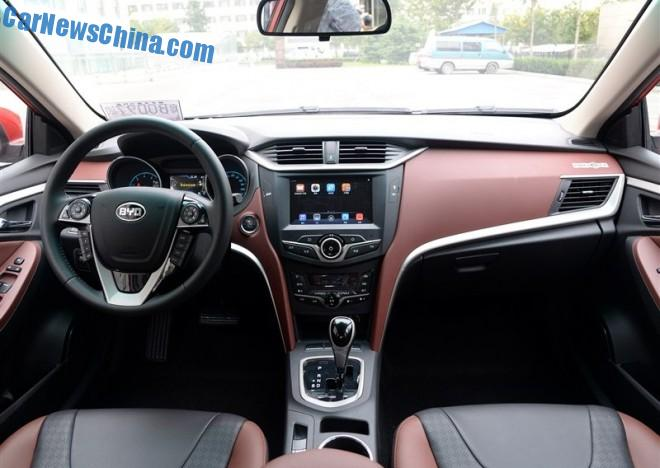 byd-g5-china-launch-1a