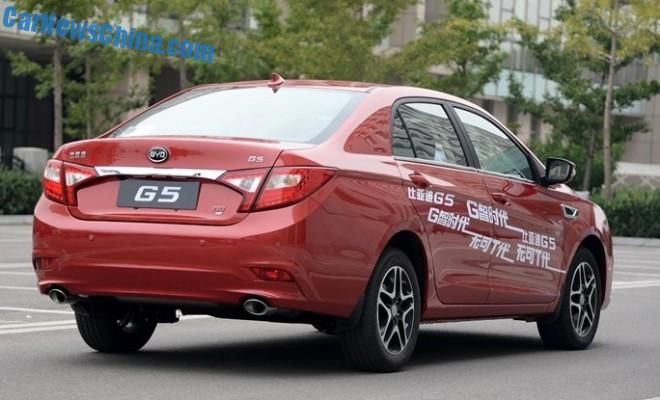 byd-g5-china-launch-3